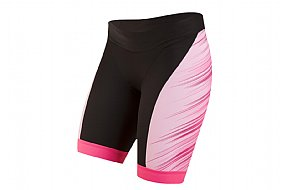 Pearl Izumi Womens Elite In-R-Cool LTD Tri Short