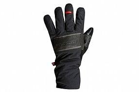 Pearl Izumi AmFIB Gel Glove