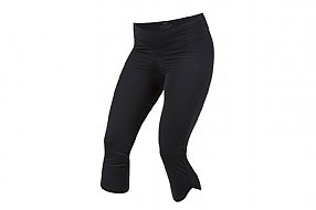 Pearl Izumi Womens Select Escape Cycling 3/4 Tight