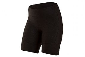 Pearl Izumi Womens Pursuit Attack Short
