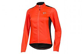 Pearl Izumi Womens Elite Pursuit Hybrid Jacket