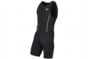 Pearl Izumi Mens Select Pursuit Tri Suit