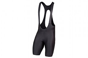 27951e03a6a78 Oakley Mens Aero Bib Shorts at WesternBikeworks