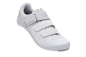 Pearl Izumi Womens Select Road v5 Shoe