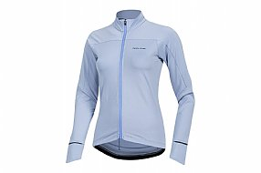 Pearl Izumi Womens Attack Thermal Jersey