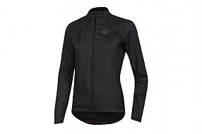 Pearl Izumi Womens Elite Escape Convertible Jacket  (Past Season)