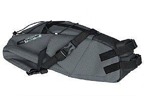 PRO Gravel Seat Bag