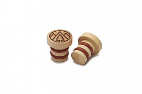 Portland Design Works Bar Stump Bar End Plugs