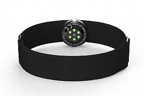 Polar OH1 Heart Rate Sensor and Strap