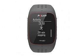 Polar M430 GPS Heart Rate Watch