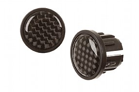 Profile Design Karbon Bar Plugs