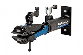 Park Tool PRS-4W-2 Professional Wall-Mount Repair Stand
