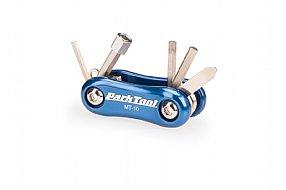 Park Tool MT-10 Multitool