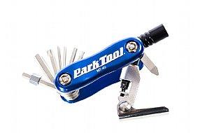 Park Tool MT-40 Multitool