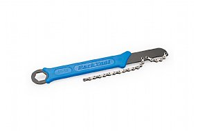 Park Tool SR-12 Sprocket Remover / Chain Whip