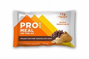 PROBAR Meal Bar (Box of 12)