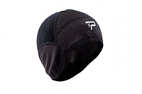 ProCorsa Cycling Wind Cap