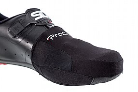 ProCorsa Toe Covers