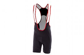 ProCorsa Mens Mckenzie 2 Bib Shorts
