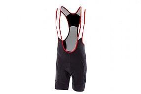 ProCorsa Mens Mckenzie 2 Bib Shorts