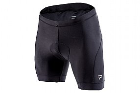 ProCorsa Mens Tri Short