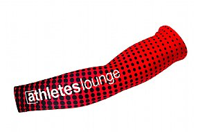 ProCorsa Athletes Lounge Arm Warmers