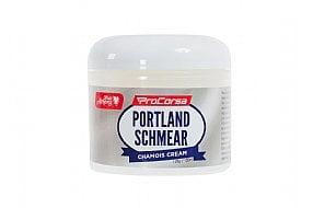 ProCorsa Portland Schmear Chamois Cream