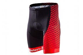 ProCorsa Mens Athletes Lounge Tri Bottoms