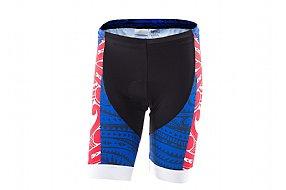 ProCorsa Mens TriSports Tri Shorts