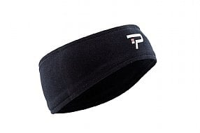 ProCorsa Thermal Headband