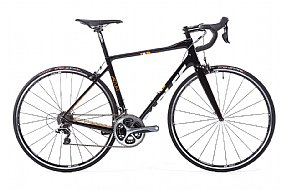 Parlee Cycles Altum Dura Ace Mechanical Road Bike