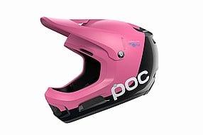 POC Coron Air SPIN MTB Helmet