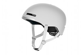POC Corpora AID Helmet