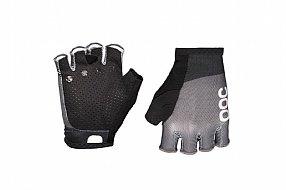 POC Essential Mens Road Light Glove