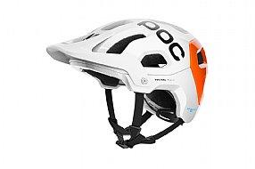 POC Tectal Race SPIN NFC MTB Helmet