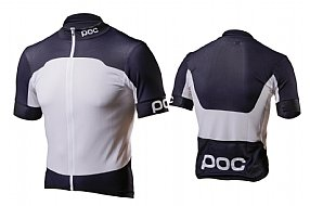 POC Mens Raceday Climber Jersey