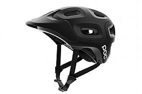 POC Trabec MTB Helmet