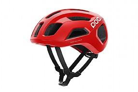 POC Ventral Air SPIN Road Helmet