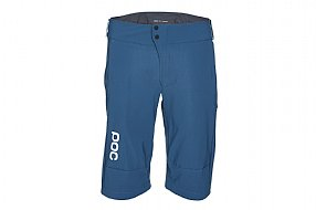 POC Womens Essential MTB Shorts