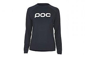 POC Womens Essential MTB Jersey