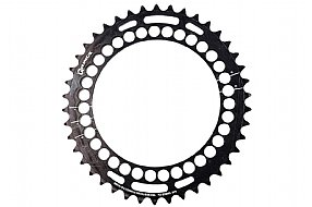Rotor Q-rings 130 BCD - Outer Aero
