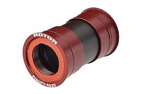 Rotor PF4630 Bottom Bracket