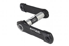 Rotor 2INpower MTB Direct Mount Crankset