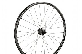 Race Face Turbine R 27.5 Front Wheel