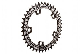 Race Face 110mm Narrow Wide Chainring