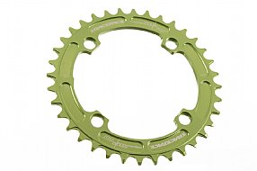 Race Face 104mm Narrow Wide Chainring