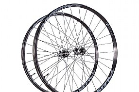 Race Face Aeffect R 29 Boost Wheelset
