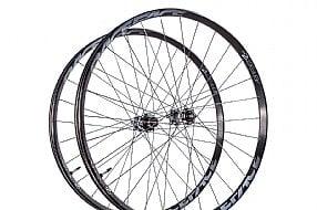 Race Face Aeffect R 29 Boost Wheelset