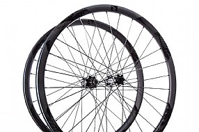 Reynolds Cycling Blacklabel Enduro 29 Wheelset