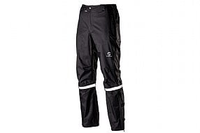 Showers Pass Mens Club Convertible 2 Pant